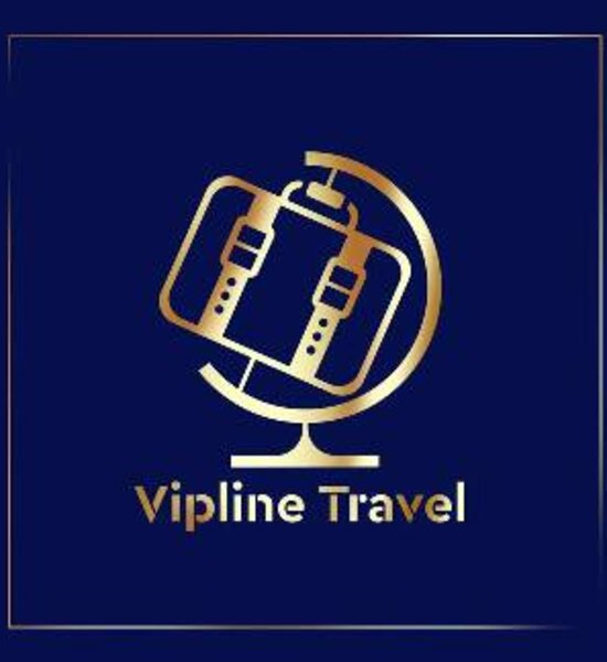 VIPLINE TRAVEL AGENCY