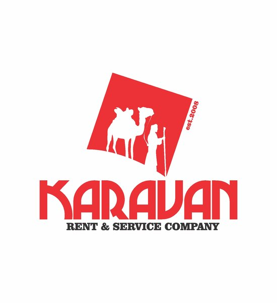 Karavan Rent A Car in Baku