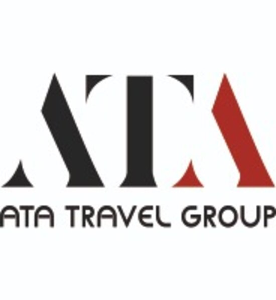 ATA TRAVEL GROUP