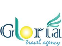 Gloria Travel