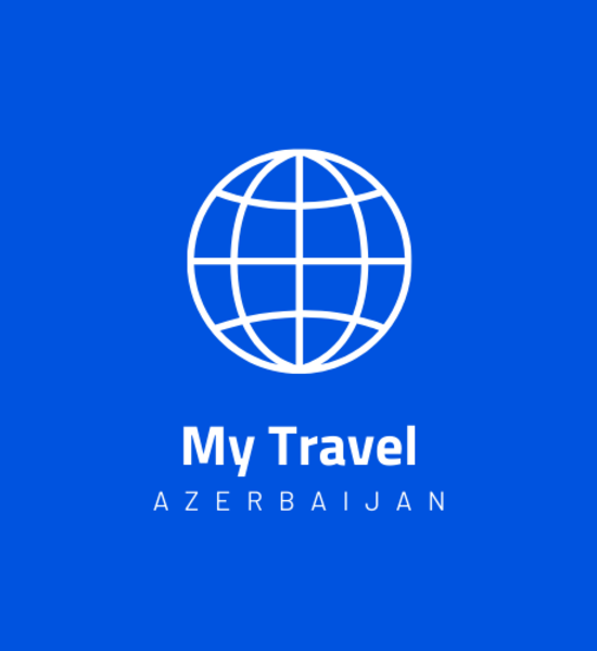 My Travel Azerbaijan