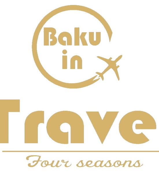 Baku in Travel