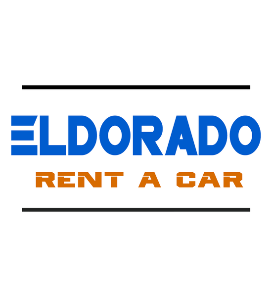 Eldorado Rent a Car in Baku